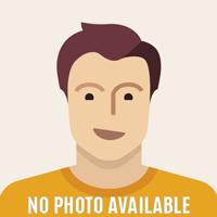 Alexey,  נתניה, 35  רווק.  רוצה למצוא אשה גיל: מגיל 25 עד גיל 27 שנים