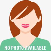 Alexandra,  תל אביב, 33  גרושה.  אכיר אשה גיל: מגיל 25 עד גיל 42 שנה
