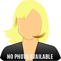 Elena,  אשקלון, 44  גרושה.  רוצה להכיר גבר גיל: מגיל 45 עד גיל 50 שנים